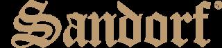 https://sandorf.sk/wp-content/uploads/2019/02/logo-footer-320x70.png