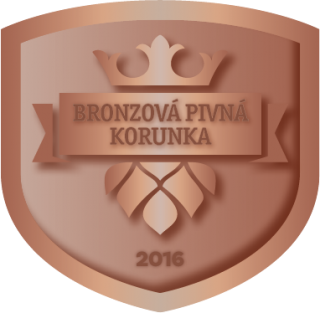 https://sandorf.sk/wp-content/uploads/2019/02/pivna-korunka-320x313.png